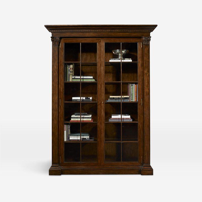 Βιβλιοθήκες